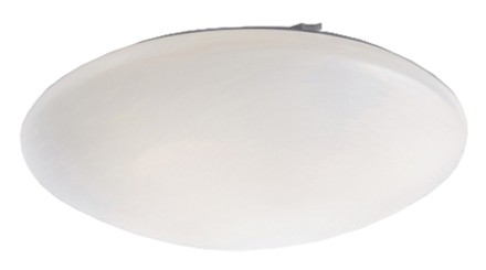 JASMINA 350 LED -valaisin