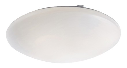 JASMINA 800 LED-valaisin