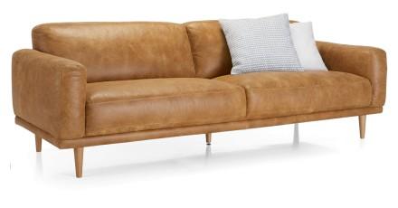 KENDO 3H sohva