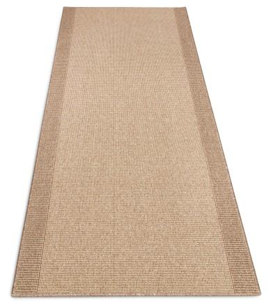 LINO-matto leveys 80cm/m