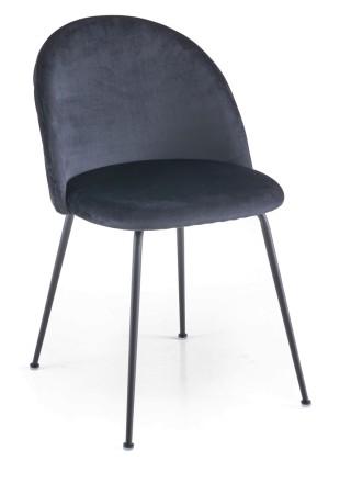 LUCY-tuoli