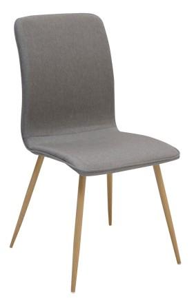 LUIS-tuoli