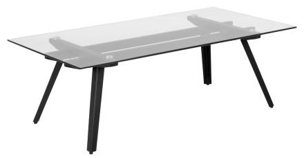 MARIO-sohvapöytä