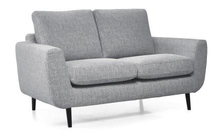 NIKITA 151 sohva