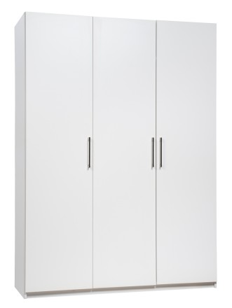 NUMMI-komero 150 cm