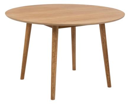 OLLIE-ruokapöytä