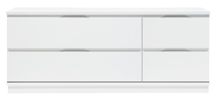 OTSO-taso 138 cm