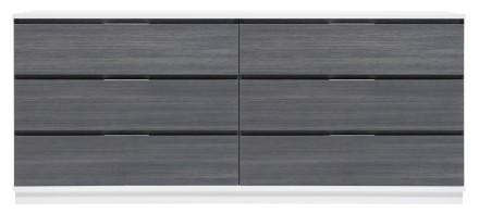 OTSO-senkki 184 cm