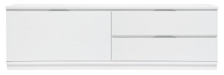 OTSO-taso 184 cm