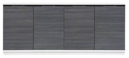 OTSO-ovikaappi 184 cm