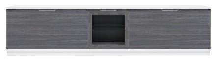 OTSO tv-taso 230 cm