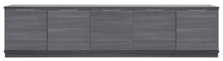 OTSO-taso 230 cm