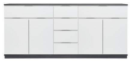 OTSO-senkki 230 cm