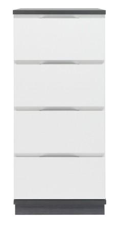 OTSO-lipasto 46 cm