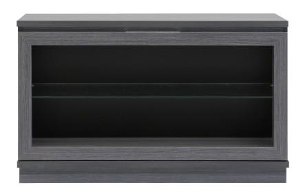 OTSO tv-taso 92 cm