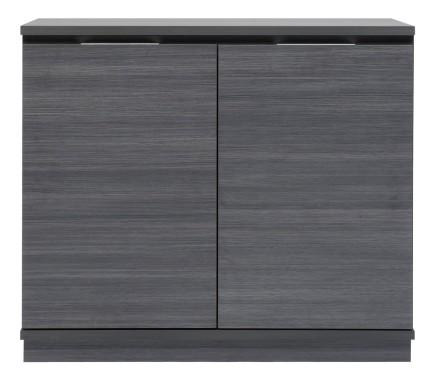 OTSO-ovikaappi 92 cm