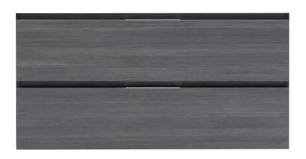 OTSO-moduuli Å, laatikosto, 92 cm