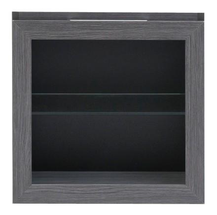 OTSO-moduuli DV, vitriini, 46 cm