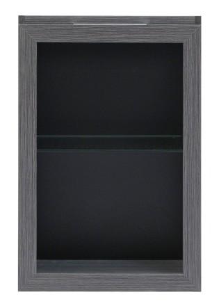 OTSO-moduuli EO, vitriini, 46 cm