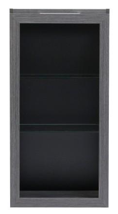 OTSO-moduuli FO, vitriini, 46 cm