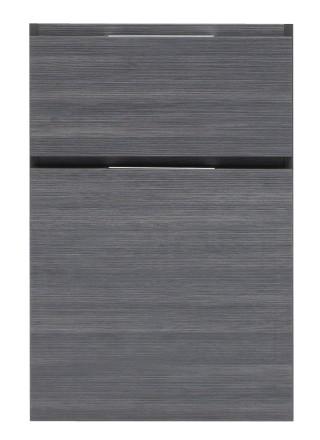 OTSO-moduuli GO, ovikaappi, 46 cm