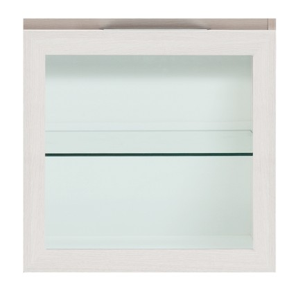 OTSO-moduuli DO, vitriini, 46 cm