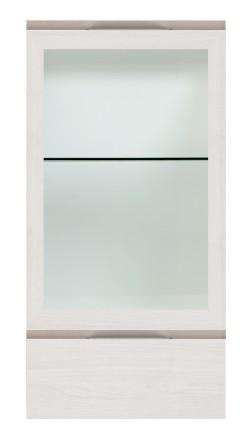 OTSO-moduuli JO, vitriini, 46 cm