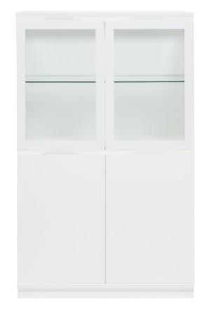 OTSO-vitriini