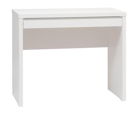 PALLAS-työpöytä laatikolla, nro. 88