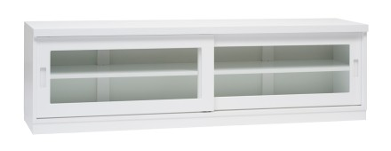 PALLAS-vitriinisarjan lasiovitaso kannella, nro.V09L+V29