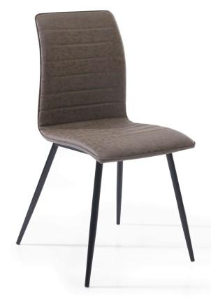 PARK-tuoli