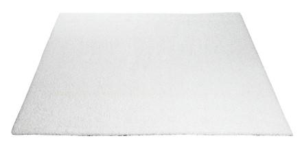 PUMPULI-matto m²