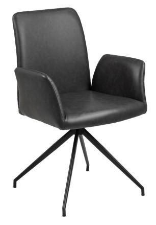 RIVIERA-tuoli