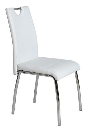ROMA IV-tuoli
