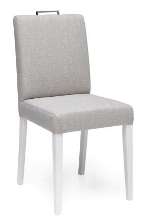 SÄDE-tuoli