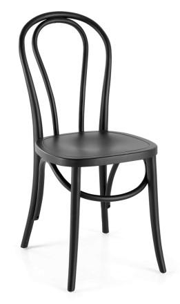 SANDY-tuoli