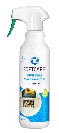 SOFTCARE kivisuoja 500 ml
