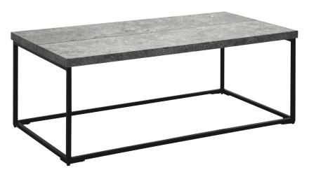 SONOMA-sohvapöytä 110 x 60 cm