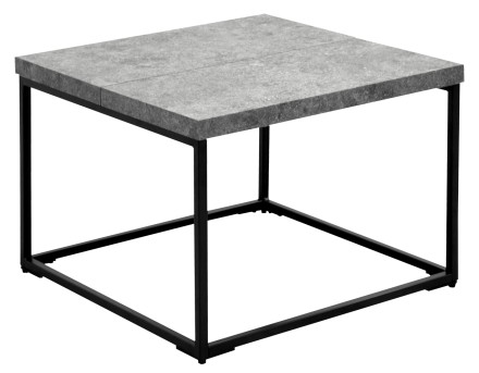 SONOMA-sohvapöytä 60 x 60 cm
