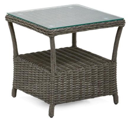 SOPHIA-pikkupöytä 45 cm