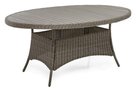 SOPHIA-pöytä 180 cm