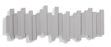 STICKS-seinänaulakko