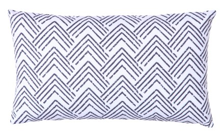 SWEET-tyyny 50 x 80 cm