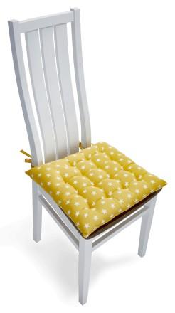TÄHTI-istuintyyny