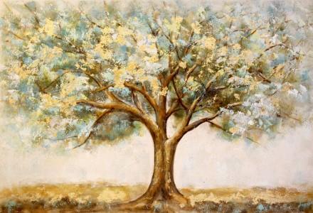 TREE-taulu