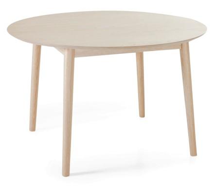 TUULI-ruokapöytä