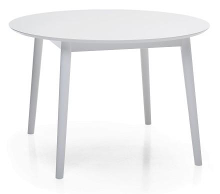 TUULI-ruokapöytä pyöreä