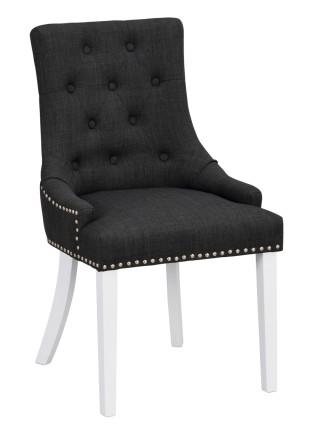 VICKY-tuoli