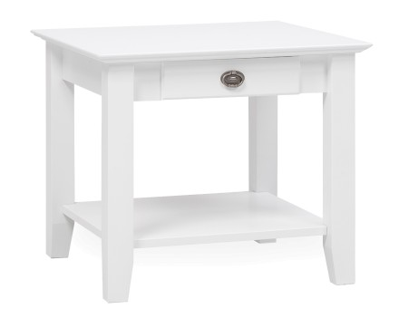 APILA-sohvapöytä nro 30 60 x 60 cm