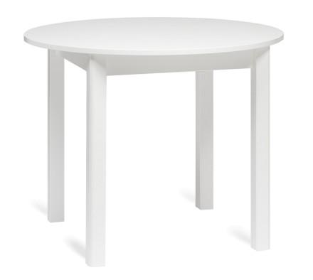APILA-ruokapöytä, pyöreä